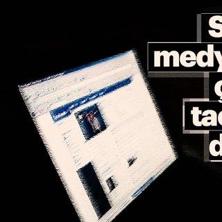 Sosyal medyadan çocuk tacizine dikkat