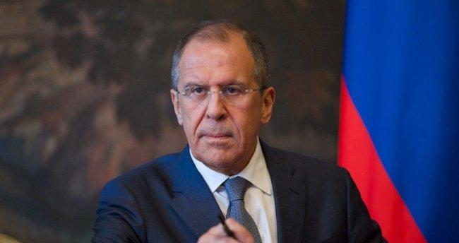 Rusya, Halep'te verilen arayı uzatmıyor
