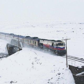 Kars'a talep günlük kiralığı patlattı