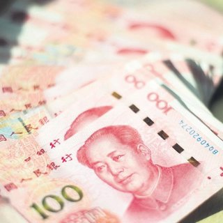 Çin'e 500 milyar dolarlık tehdit