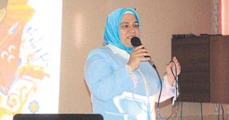 Tıp Müslüman ülkelerde gelişti