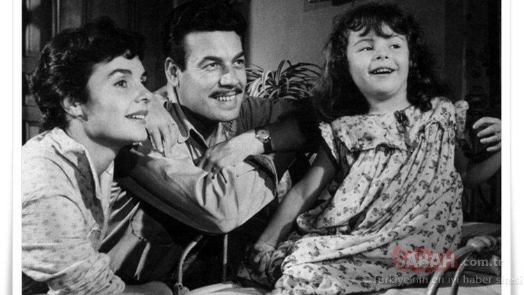 Oryantal Asena son hali ile sosyal medyada ilgi odağı oldu! Asena yeni görüntüsüyle bambaşka biri oldu...