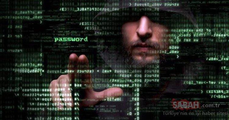 Veri sızıntılarına karşı şifreleme ve kimlik doğrulama şart!