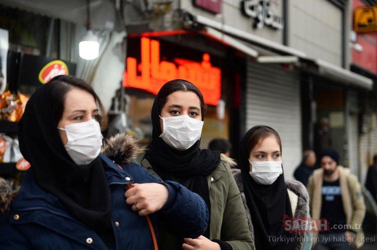 Türkiye evde kalırsa corona virüse karşı mücadeleyi kazanır