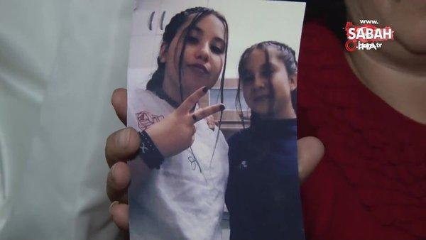Afyonkarahisar'da esrarengiz şekilde ortadan kaybolan kız kardeşlere babadan mesaj