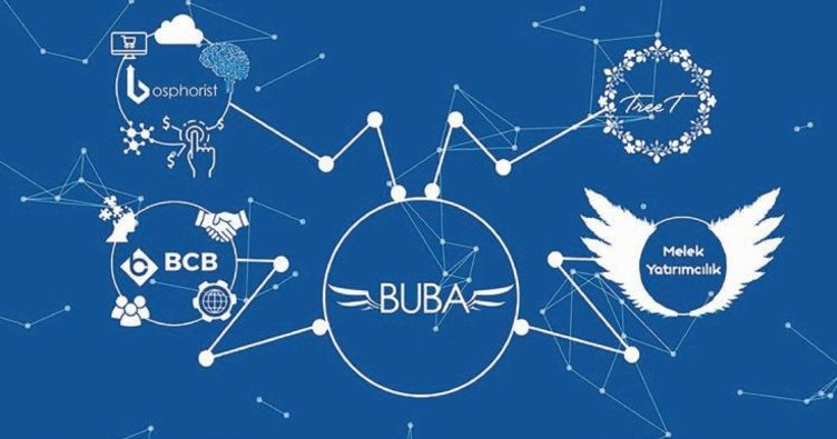 BUBA: Girişimci daha fazlasını istiyor