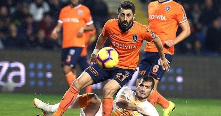 Fenerbahçe'de transfer harekatı başlıyor