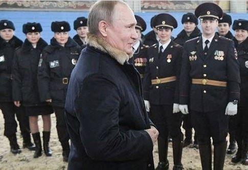 O yasak kalktı! 1 milyon Rus polis Türkiye'ye geliyor