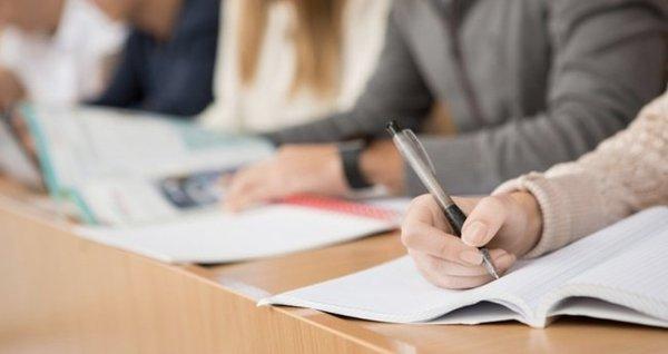AKS sonuçları ne zaman açıklanacak, bugün açıklanır mı? MEB 2020 AKS Adaylık Kaldırma Sınavı sonuçları sorgulama ekranı