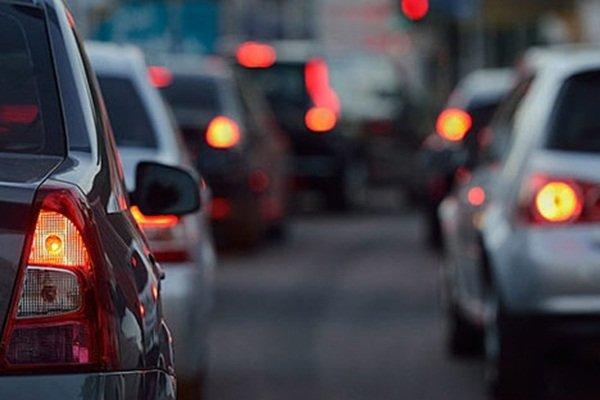 Binlerce araç sahibini yakından ilgilendiren haber! yüzde 25 indirim geldi