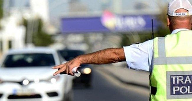 Ehliyetsiz araç kullanma cezası 2020: Ehliyetsiz araç kullanma cezası ve erken ödeme ücreti ne kadar?