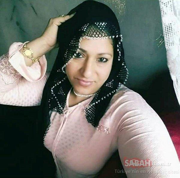 Son Dakika Haber: Kastamonu'daki vahşi cinayetin şüphelisi, figüran çıktı