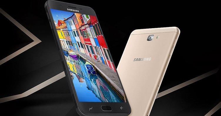 Samsung Galaxy J7 Prime 2 Türkiye fiyatı nedir? İşte Galaxy J7 Prime 2'nin özellikleri