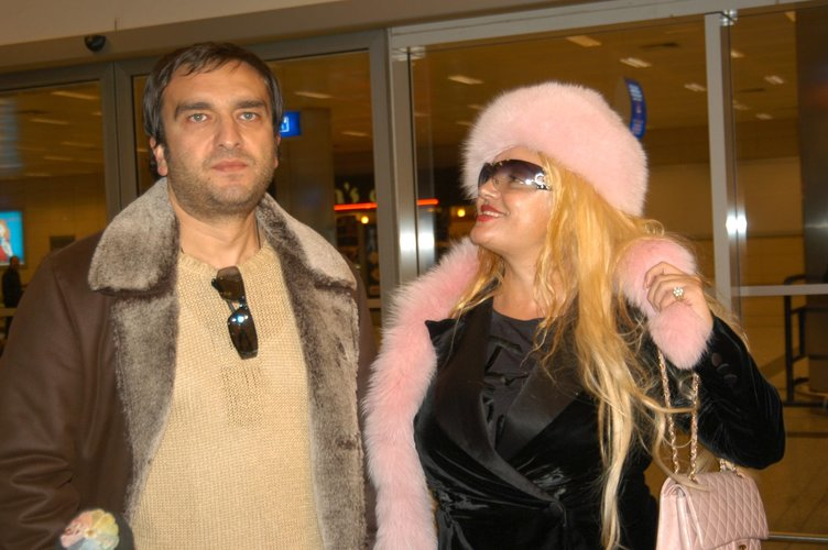 Banu Alkan: Murat kıymetimi bilmedi