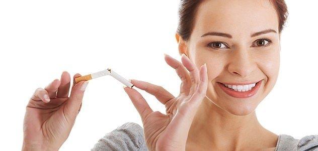 Akciğerlerde meydana gelen dokusal bir hastalığa neden oluyor!