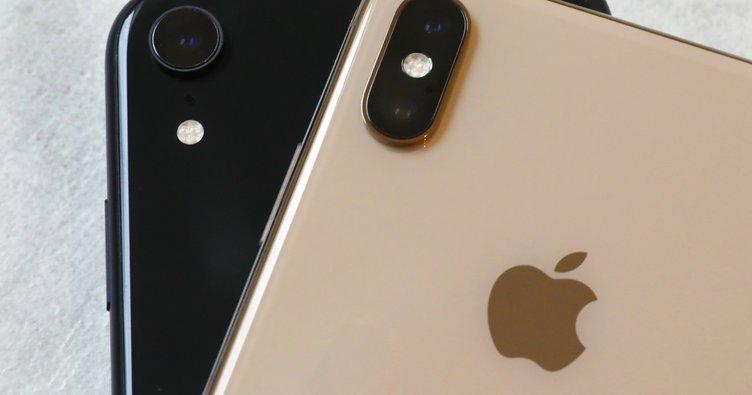 iOS 12.1 beta 5 çıktı! Beta 5'teki yenilikler nedir?
