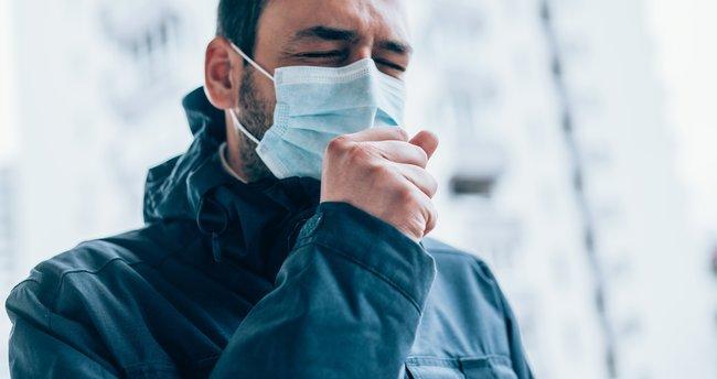 Güçlü bir bağışıklık için beslenmenize dikkat edin