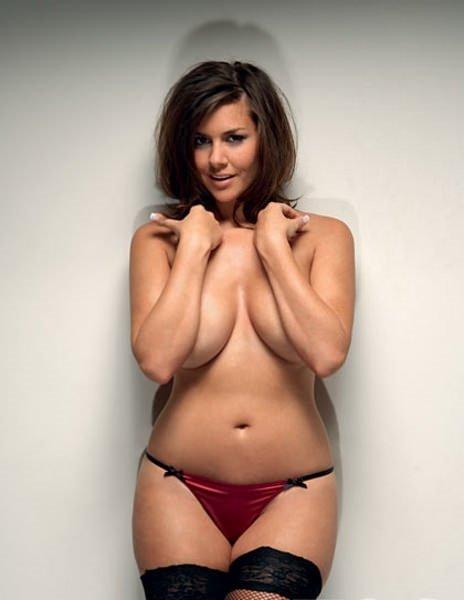 imogen-thomas-sex-tape-rapidshare-naked-ladies-porn