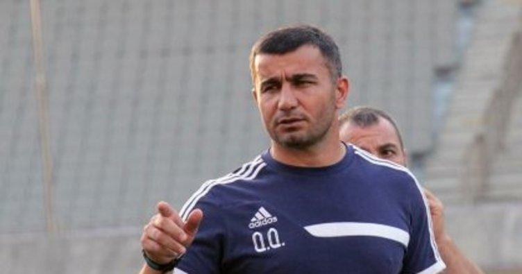 Karabağ, Şampiyonlar Ligi'nde tecrübe peşinde