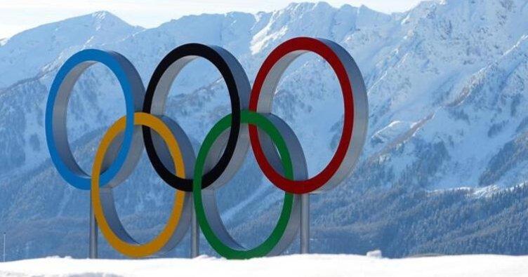 Olimpiyatlar erteleniyor mu? Japonya Başbakanı Shinzo Abe açıkladı...