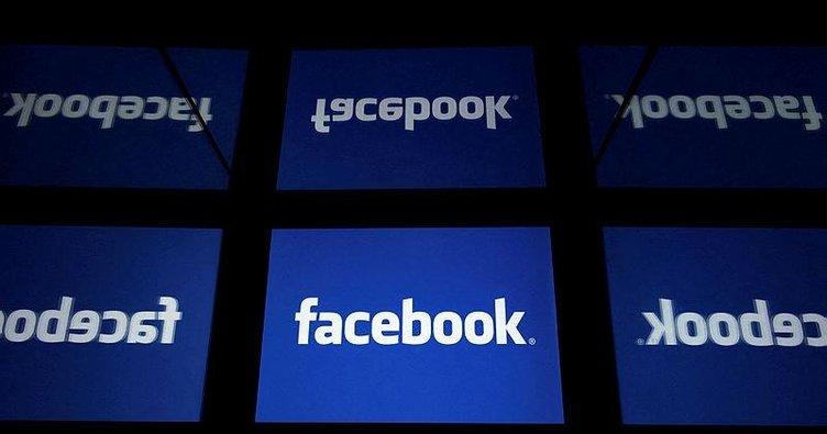 Facebook için bu kez BTK da devreye girdi