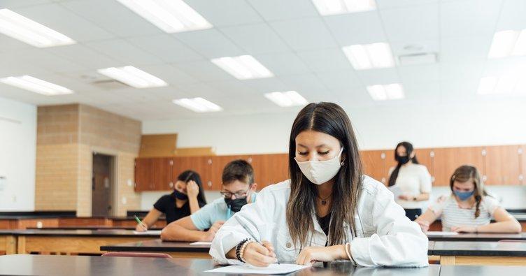 Üniversite sınavı YKS başvurusu nasıl yapılır, ücreti ne kadar? TYT AYT YDT 2021 YKS başvurularının son tarihi belli oldu!