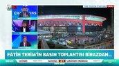 Galatasaray, Avrupa'da golü unuttu!