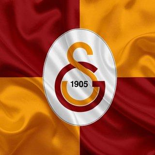 SON DAKİKA | Galatasaray'dan Saracchi ve Falcao açıklaması!