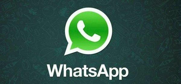 WhatsApp'taki bu yenilik oldukça işinize yarayacak!