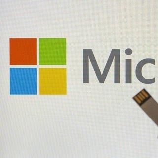 Avrupa Birliği, Microsoft'un dev satın almasını onayladı