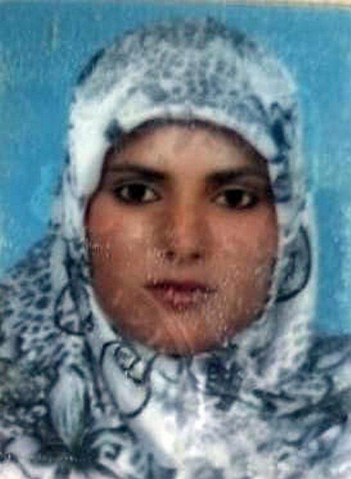 Çocuklarını öldüren anneye ağırlaştırılmış müebbet hapis istemi