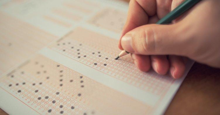 AÖL ek ve telafi sınavları ne zaman ve hangi tarihte yapılacak? İşte, 2021 AÖL ek sınav ve telafi tarihleri!