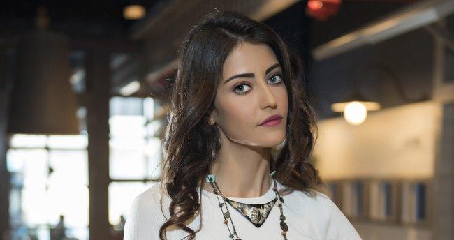 Tuğba Melis Türk ile Tolga Kumova ayrıldı