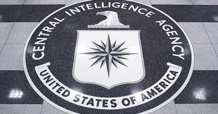 ABD istihbaratındaki bilgi sızması artıyor!