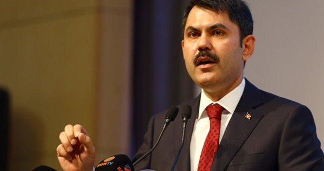 SON DAKİKA: Çevre ve Şehircilik Bakanı Murat Kurum'dan Bodrum açıklaması! 'Bölgede İnceleme başlattık' - Son Dakika Haberler