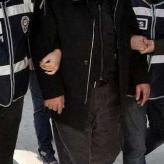 FETÖ'den aranan zanlılar Yunanistan'a kaçmaya çalışırken yakalandı