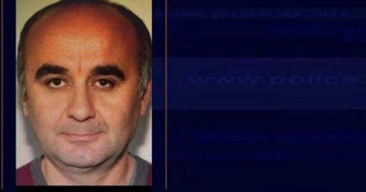 FETÖ'cü Kemal Öksüz hakkında ABD'de iddianame hazırlandı