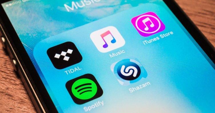 Spotify kullanıcı adı değiştirme: Bilgisayardan ve telefondan Spotify kullanıcı adı nasıl değiştirilir?