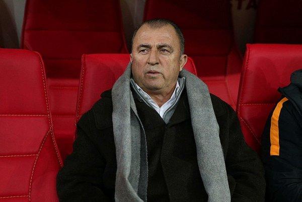 Galatasaray'da son gün sol bek operasyonu!
