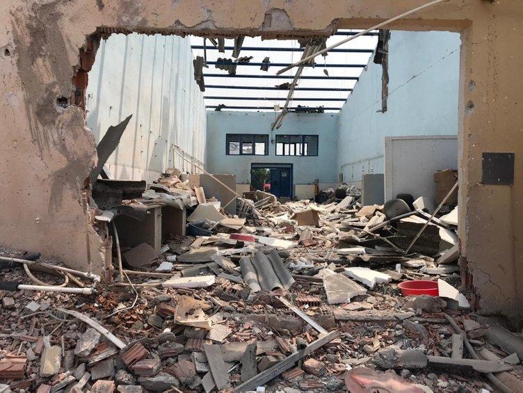 Sakarya'daki patlamada 7 kişi hayatını kaybetmişti! İfadeler ortaya çıktı! Kaza geliyorum demiş