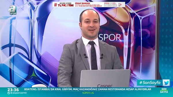Fenerbahçe Razvan Lucescu İle Görüştü Mü? Volkan Demir Açıkladı