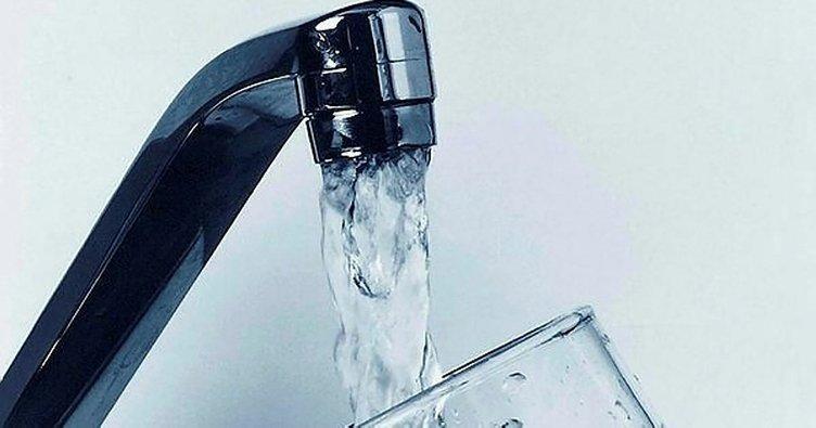 İSKİ duyurdu: Sular ne zaman gelecek? 23 Aralık 2020 İstanbul su kesintisi programı