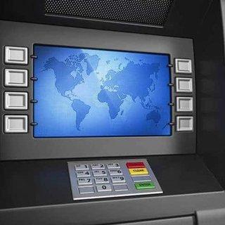 Türkiye'nin yerli üretim ATM'si için Güney Kore ile dev iş birliği!