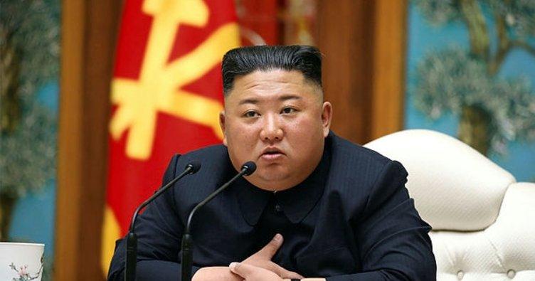 Son dakika haberi: Kuzey Kore lideri Kim Jong sigara içmeyi yasakladı! Herkesin merak ettiği konu...