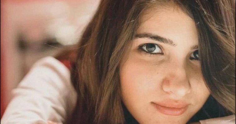 Şule Çet'in yürek yakan Özgecan Aslan tweeti ortaya çıktı