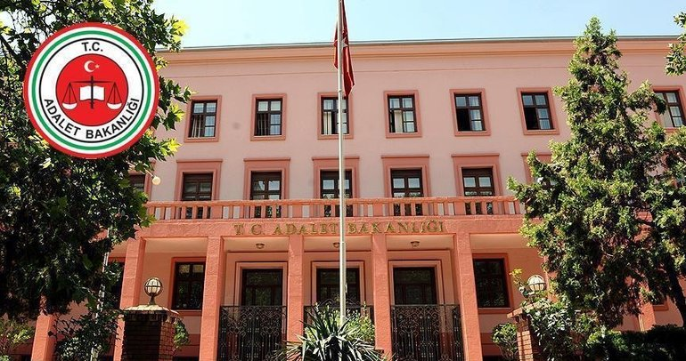 Adalet Bakanlığından 'arabuluculuk' açıklaması