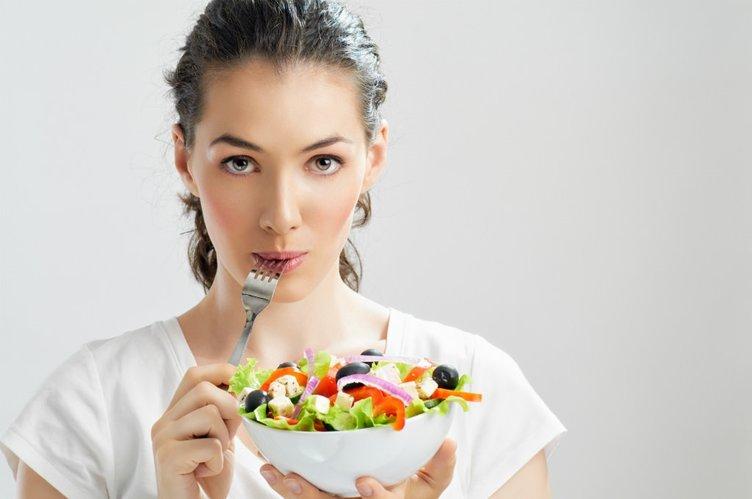 Az vakti olan kadınlara 10 güzellik tüyosu