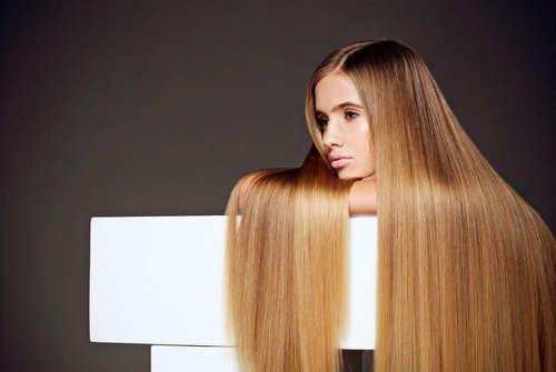 Saçın rengi nasıl açılır?