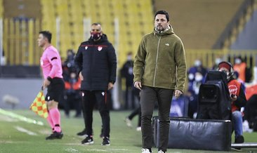 Trabzon Erol Bulut'un son şansı!