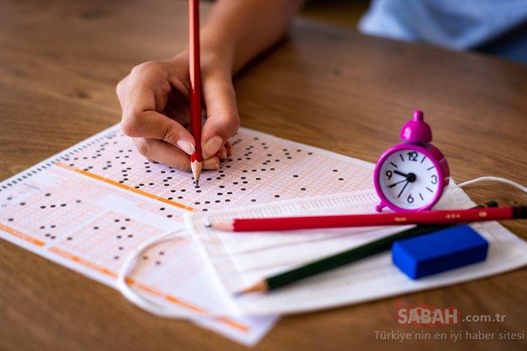 AÖF yaz okulu sınav sonuçları ne zaman açıklanacak? Anadolu Üniversitesi AÖF yaz okulu sınav sonuçları açıklandı mı?